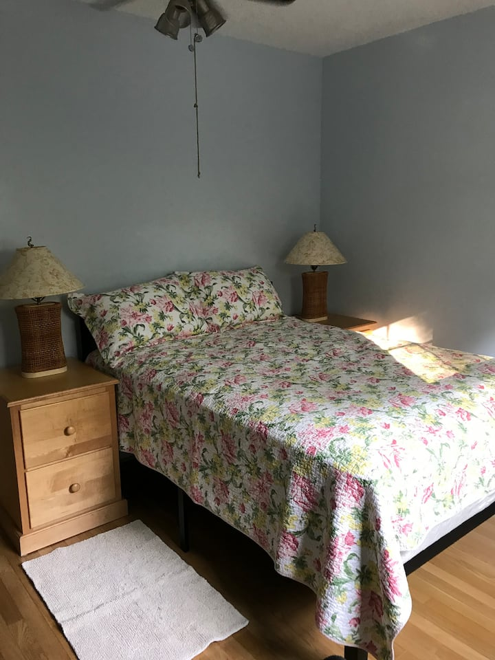 The Newport Room in Glen Cove.