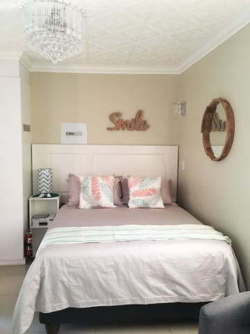 Mulberry Cottage - Alberton