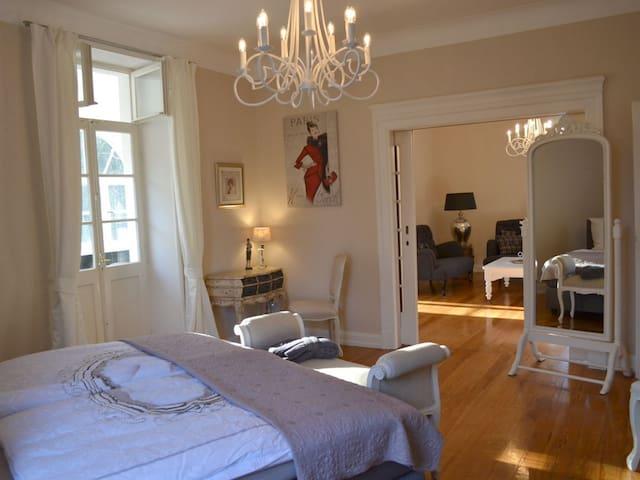 Sembach 2018 with photos top 20 sembach vacation rentals vacation homes condo rentals airbnb sembach rhineland palatinate germany