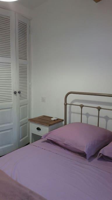 chambre.lit 140x190