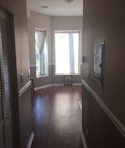 Chicago convenient studio for rent - Chicago