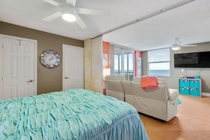 Bonita Beach and Tennis 5807