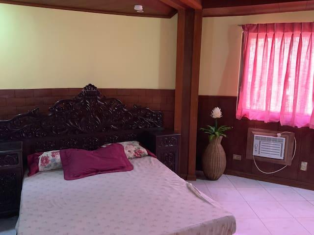 Villa Melot EMY ROOM 2