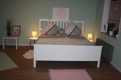 Gemütliches Apartment in Boppard