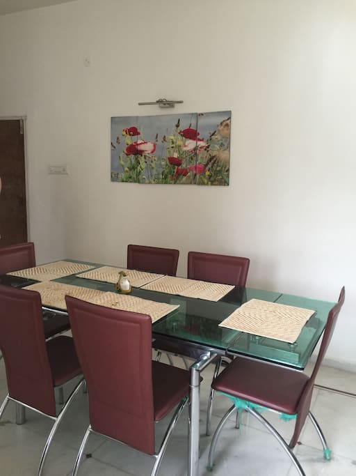 Cozy home bungalows for rent in secunderabad telangana for Table 99 hyderabad telangana