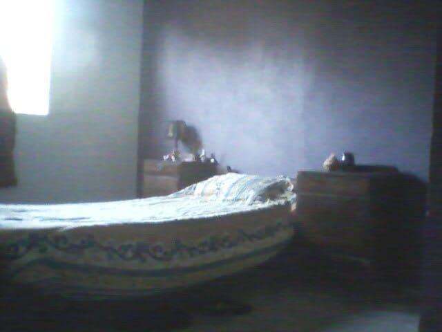 Casa tranquila - Moreno - Dům