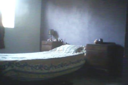 Casa tranquila - House
