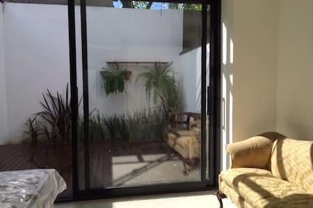 Loft design na Vila Madalena - São Paulo - Loft