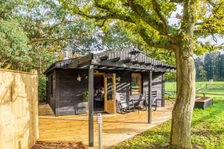 The Lodge at Broadacres