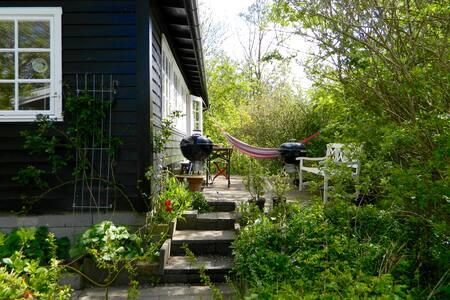 Summer House in Vejby Strand - Vejby Strand - Haus