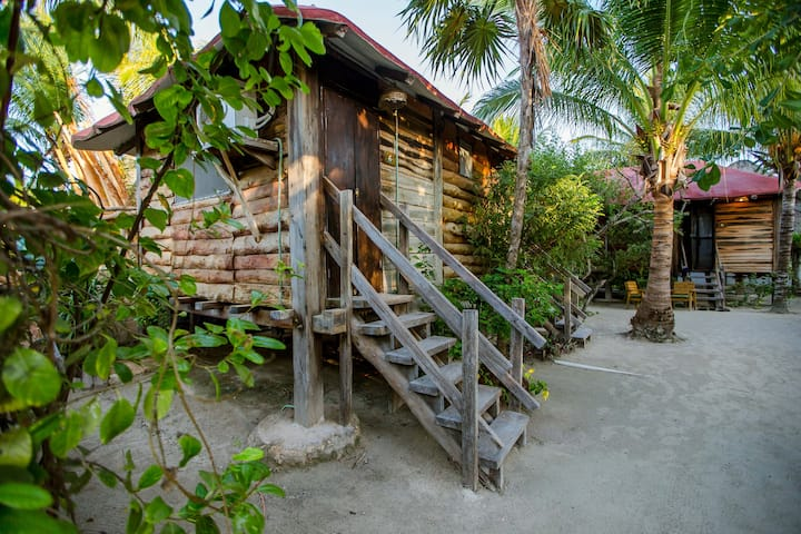 ECO BUNGALOW A HOLBOX by HOTELITO IDA Y VUELTA (8)