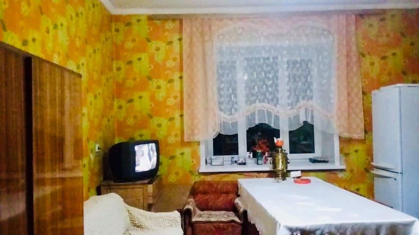 ЗеленодольскlUXURY&Zelenodolsk