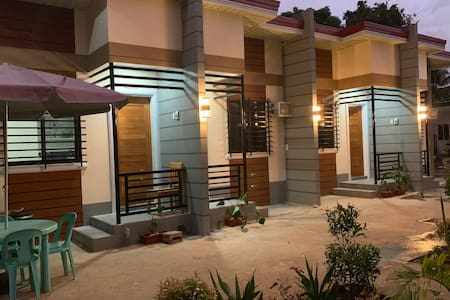 Piccadilly Green Villas - Affluence 100mbps net