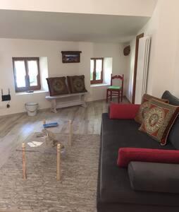 Casa Giorgia