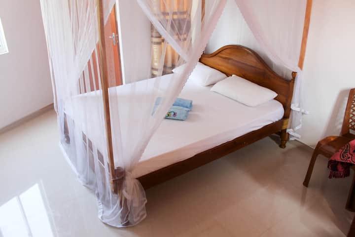 Sandu Guest Double Room B