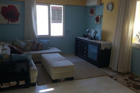 Beautiful duplex with terrace - Didim - อพาร์ทเมนท์