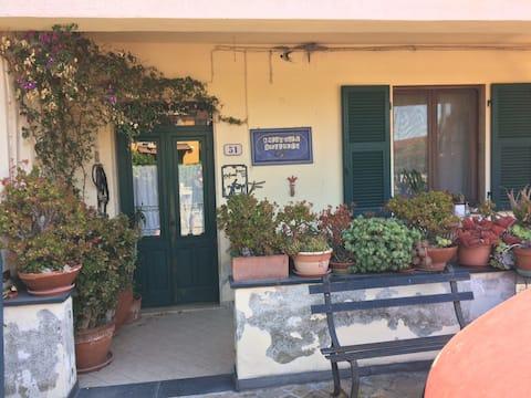 nido delle rondini     codice citra 011011-lt-0019