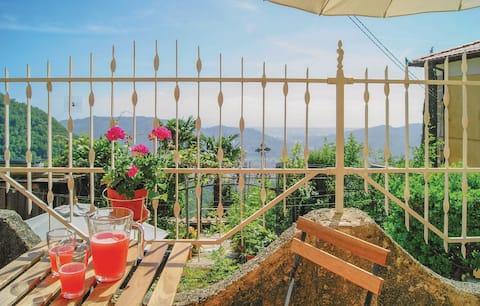 Casa Relax La Chiocciolina