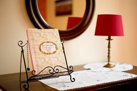 B&B Casa della Nonna - Valpolicella - Apartamento
