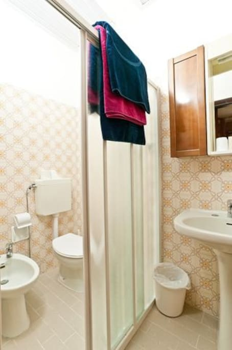 Grandi vacanze e piccoli prezzi appartamenti in affitto - Bagno 30 rimini ...