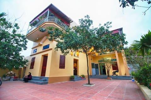 Hometravel Bac Ninh