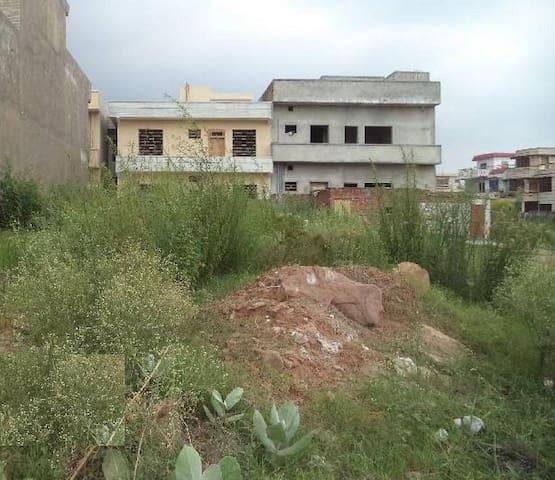 Ma Dur - Lahore - Maison