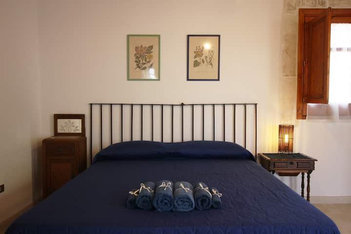 Balisté - Sicilia Holiday Houses