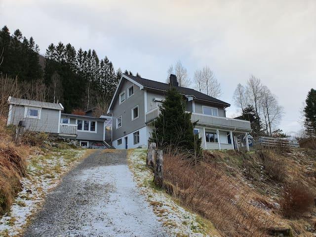 Skoglunden