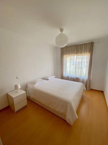 2 Quarto/ 2 Bedroom