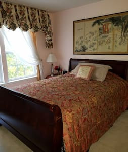 Valenzuela Residence  ***New Lower Nightly Rate***