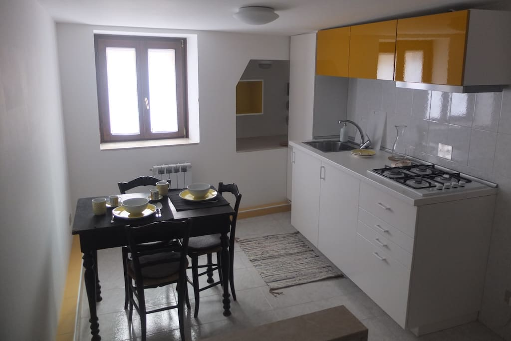 kitchen/Cucina1
