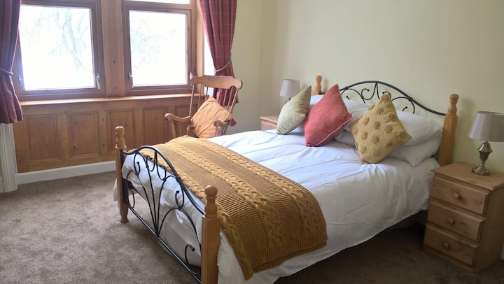 Bronte Home Stay 1.