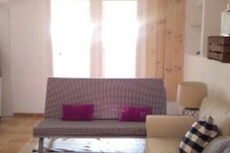 Apartamento en la Canaleta - Punta Umbría