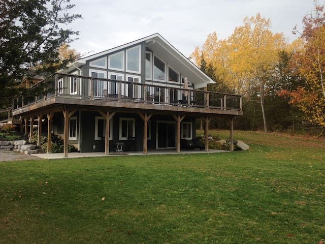 Country Retreat - Quinte West - Otros