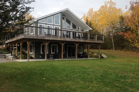 Country Retreat - Quinte West - Lainnya