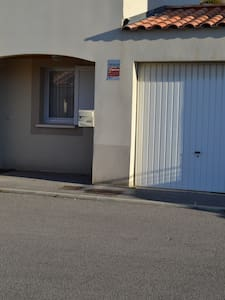 chambre chez l'habitant proche CHU  - Marseille