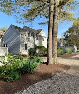 Newly renovated! Cape Cod home near shops & beach!
