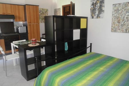 Appartamento comodo per Venezia - Quarto d'Altino - Wohnung