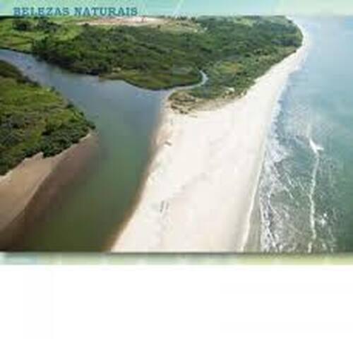 Sahy Resort particular