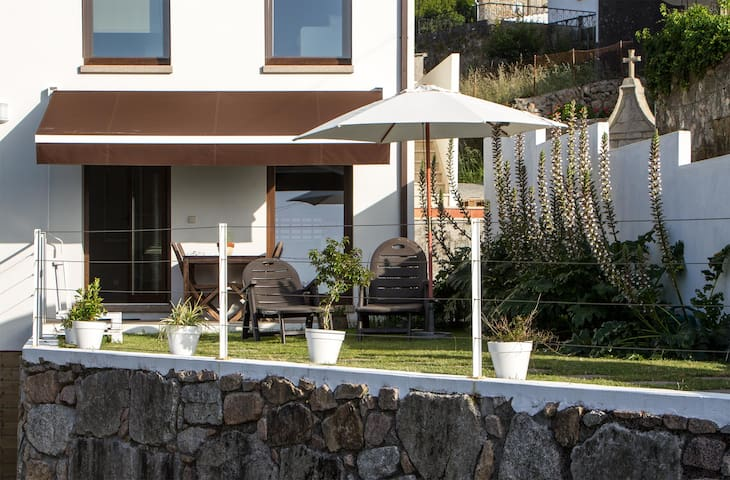 Apartamento Petronila