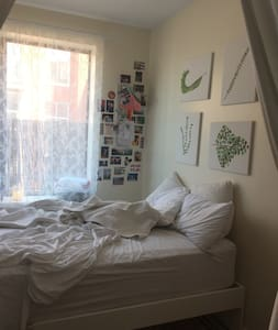 Brooklyn's Best - Brooklyn - Appartement