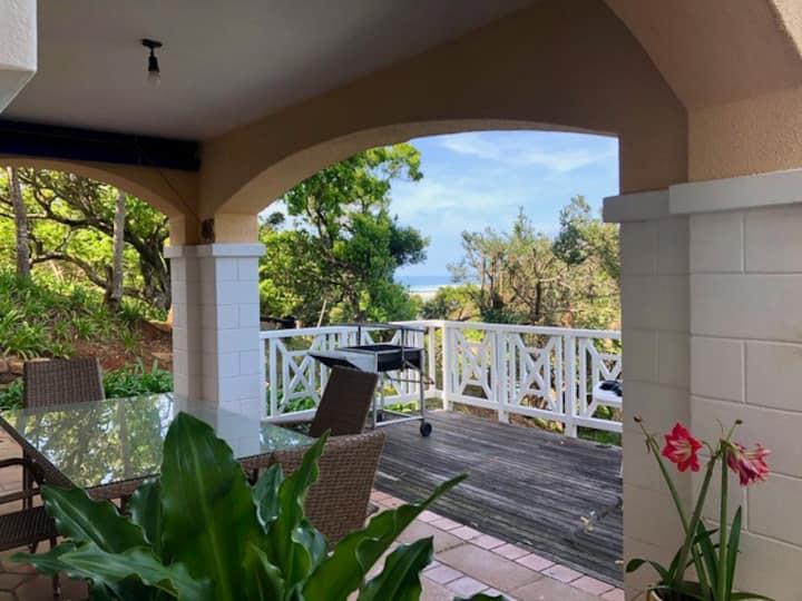 Port Edward - Caribbean Estates - Montego Bay M19