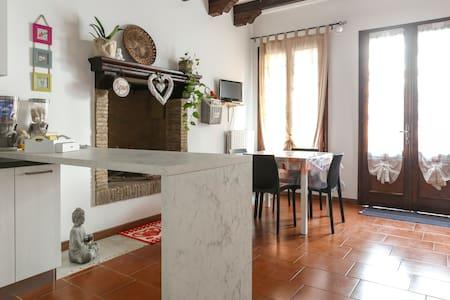 Villa Grimani..the Perfect Journey - Venezia - Bed & Breakfast