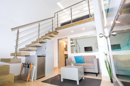 Beautiful Loft Suite in Tamarindo!!!