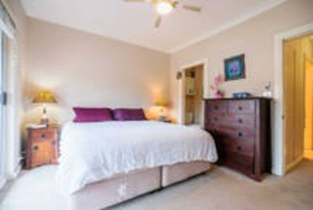 master bedroom for rent master bedroom with ensuite and balcony townhouses for 16064