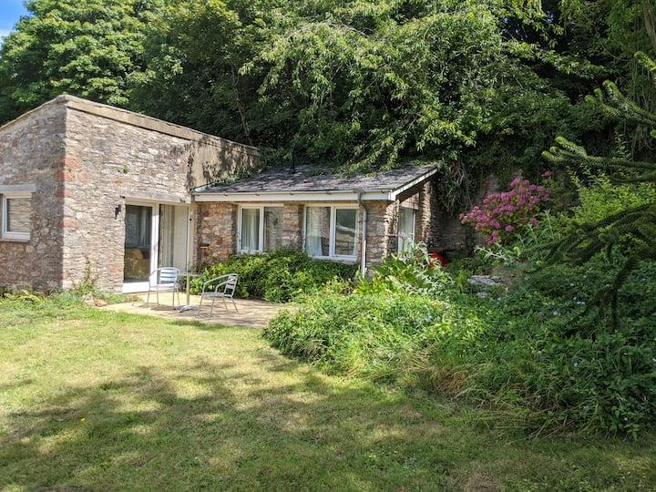 Berry Head Farm Cottage