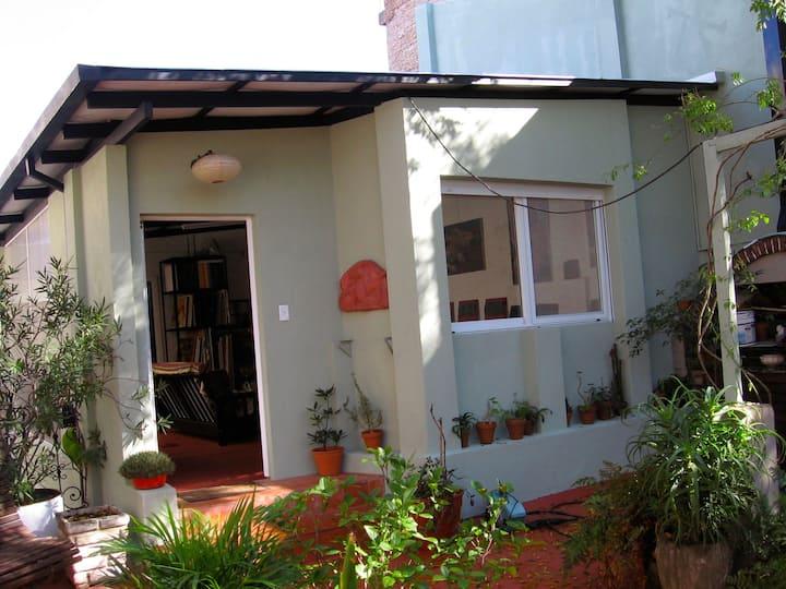 Artist Studio Boutique