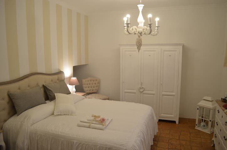 B&B Fiorenza - Roma - Bed & Breakfast