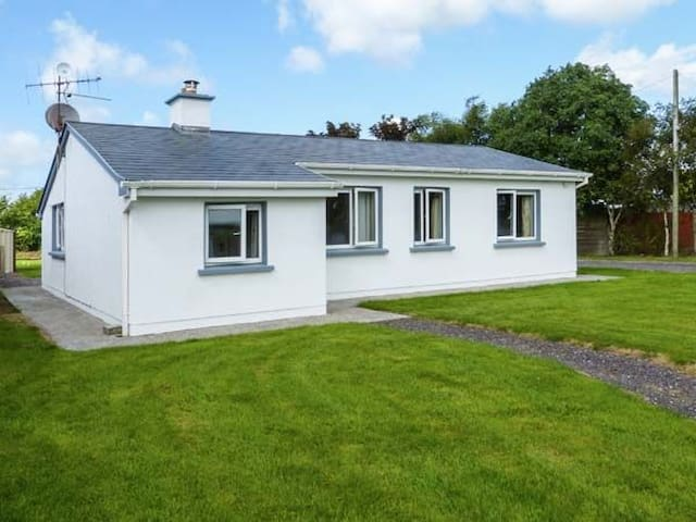 Ryan's Cottage - Tralee - Ev