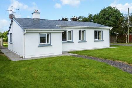 Ryan's Cottage - Tralee - House